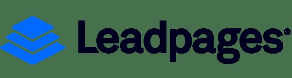 Qué es Leadpages? — Emprendedor Extremo